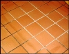 Uzin Tile Grout
